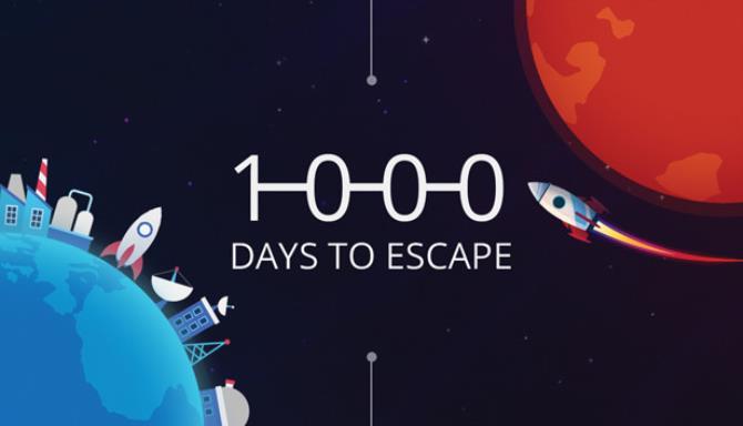 1000 gün Bedava İndirme