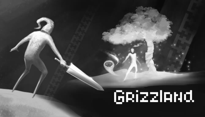 Grizzland Ücretsiz İndir
