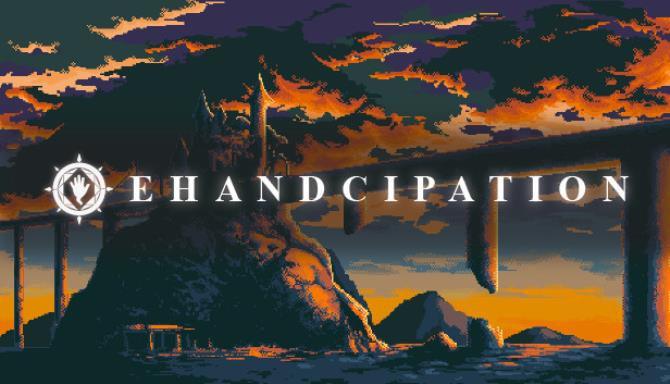 Ehandcipation Free Download