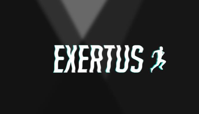 Exertus Free Download