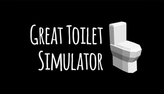 Büyük Tuvalet Simülatörü Ücretsiz İndir