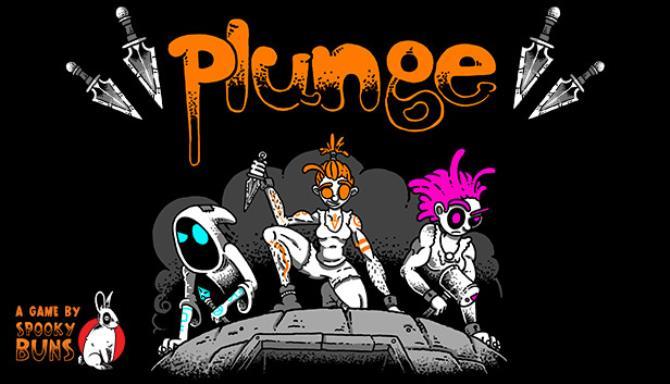 Plunge Free Download