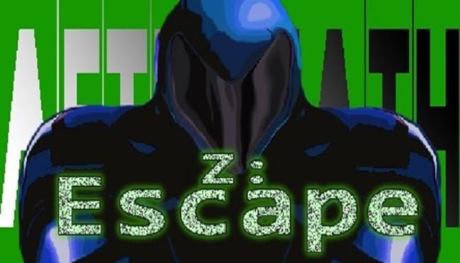 Z: Escape - Aftermath Free Download