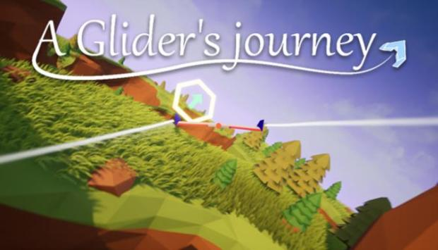 A Glider's Journey Free Download