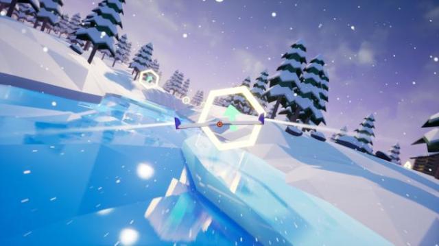 A Glider's Journey Torrent Download