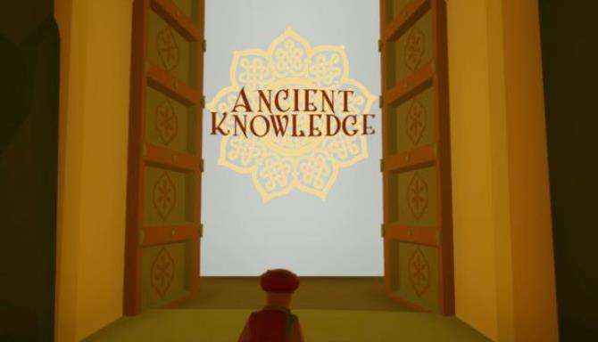 Eski Bilgi Ücretsiz İndir