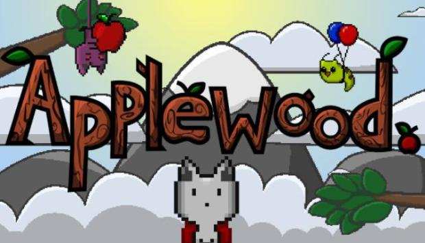 Applewood Free Download
