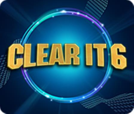 ClearIt 6 Free Download