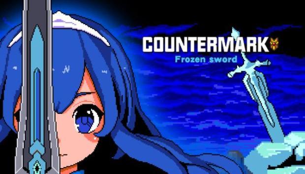 Countermark Saga Frozen sword Free Download