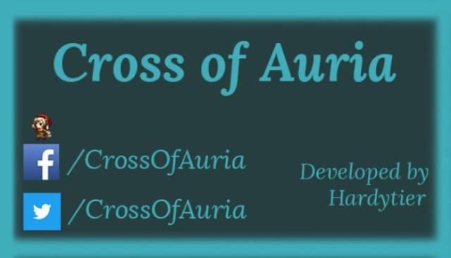 Cross of Auria: Episode 1 Free Download