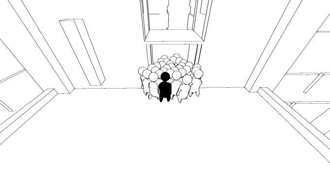 Crowd Simulator Torrent Download