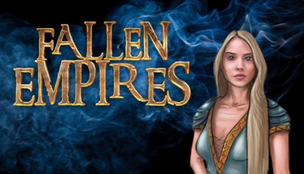 Fallen Empires Free Download