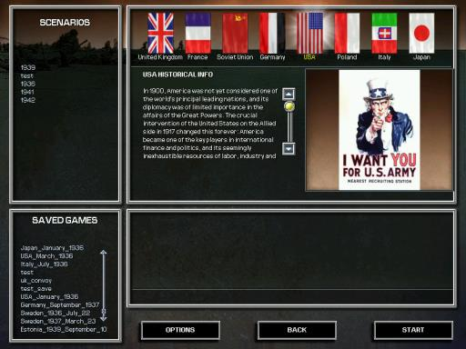 Hearts of Iron Torrent Download