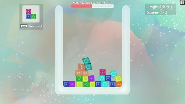 Jelly Blocks Torrent Download