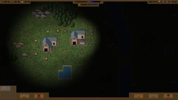 Kingdom-Heroes Torrent Download