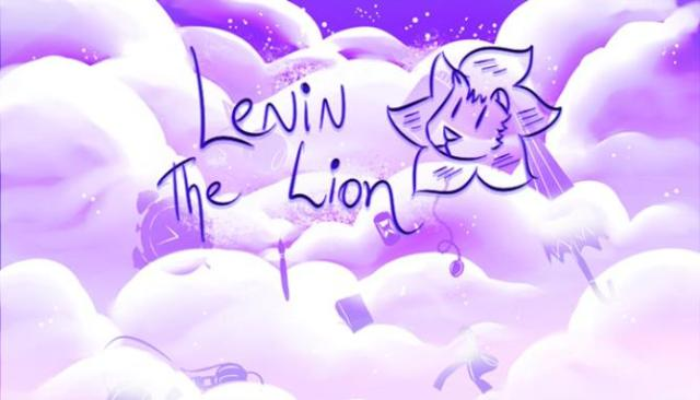 Lenin - The Lion Free Download