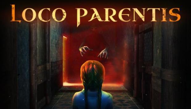 Loco Parentis Free Download