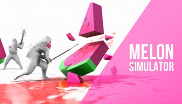 Melon Simulator Free Download