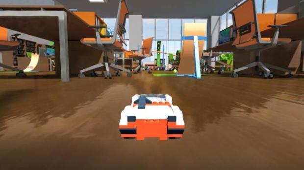 Micro Car Crash Online Le Go! Torrent Download