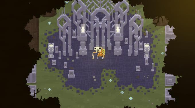 Moonrise Fall Torrent Download