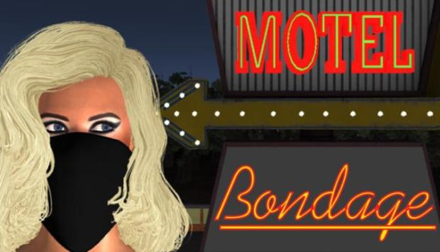 Motel Bondage Free Download