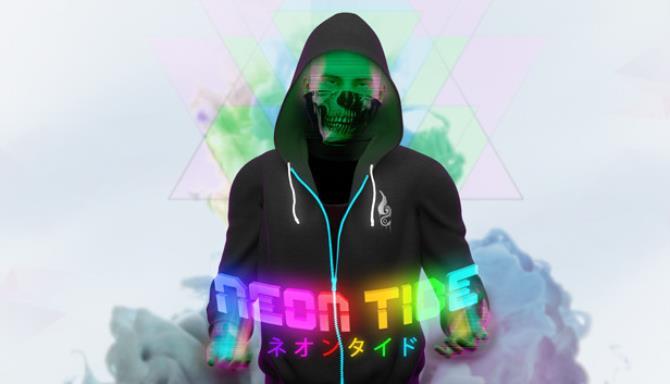 Neon Tide Free Download