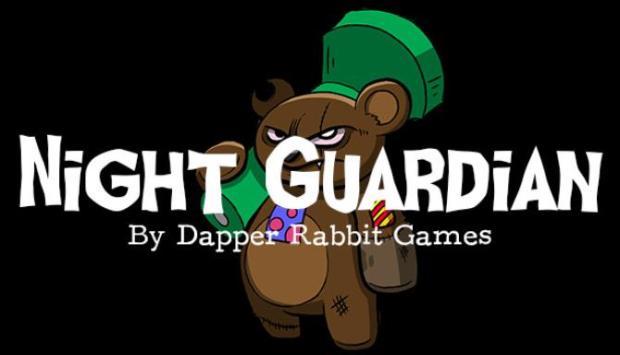 Night Guardian Free Download