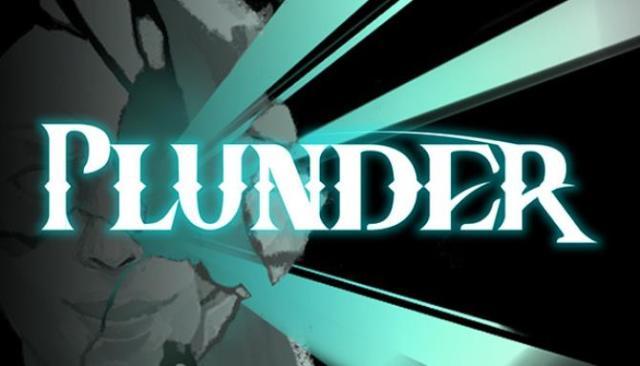 Plunder Free Download