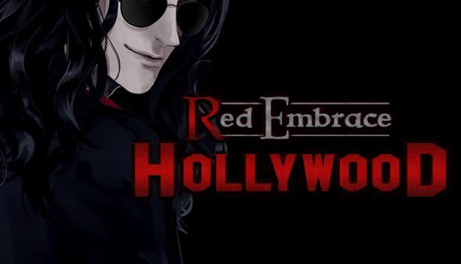 Kırmızı Kucaklama: Hollywood Ücretsiz İndir