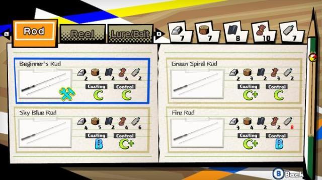 Reel Fishing: Road Trip Adventure PC Crack