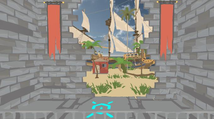 The Lost Dungeon Of Knight PC Crack
