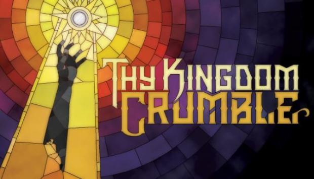 Thy Kingdom Crumble Free Download