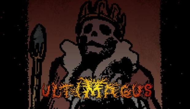 Ultimagus Free Download
