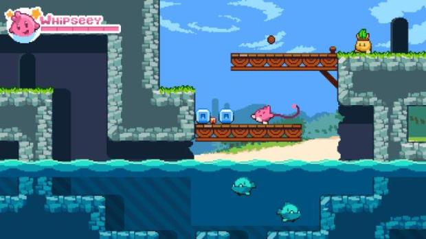 Whipseey and the Lost Atlas Torrent Download