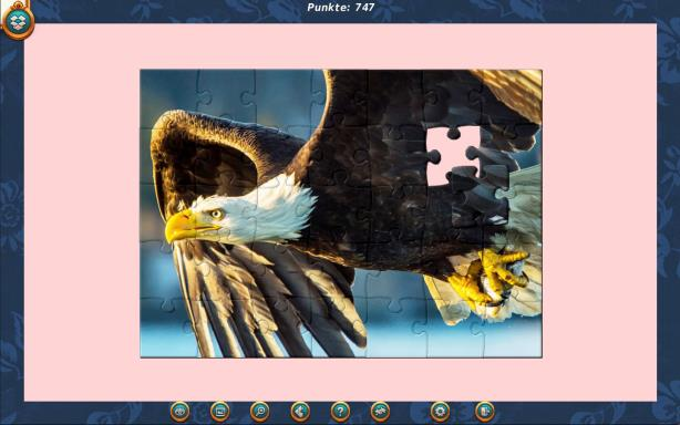 1001 Jigsaw. 6 Magic Elements Torrent Download