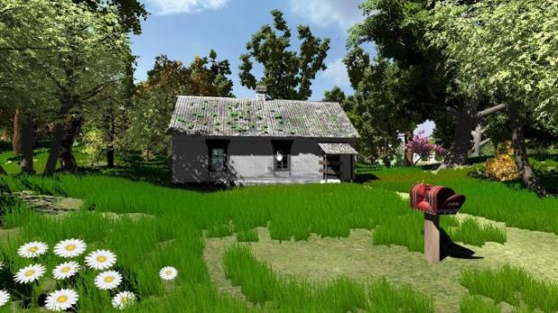 3D Infocom Game 1 Part 1 Torrent Download