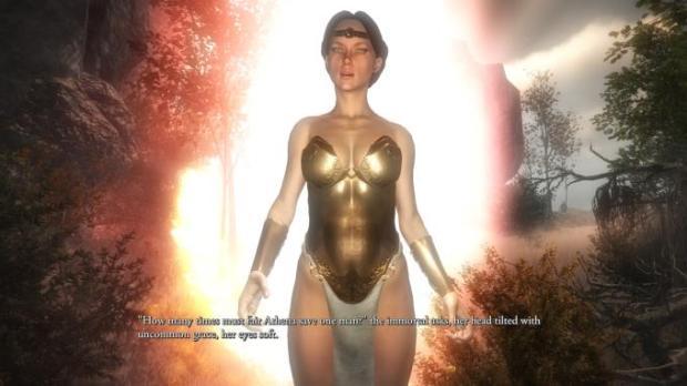 Argonus and the Gods of Stone Torrent Download
