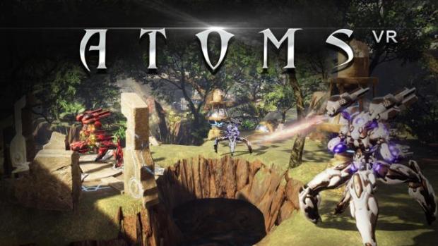 Atoms Torrent Download
