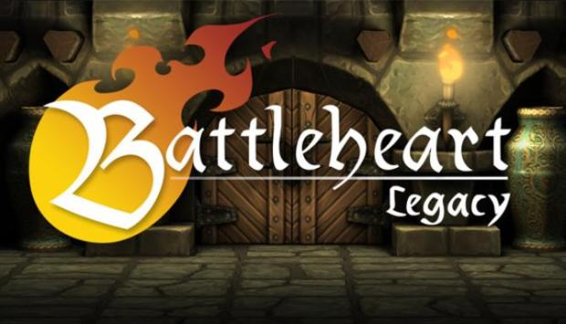 Battleheart Legacy Free Download