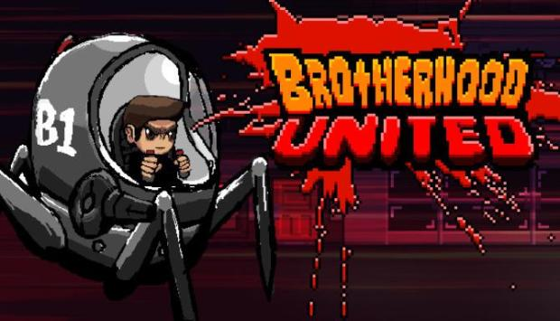 Brotherhood United Free Download