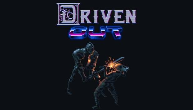 Driven Out Free Download