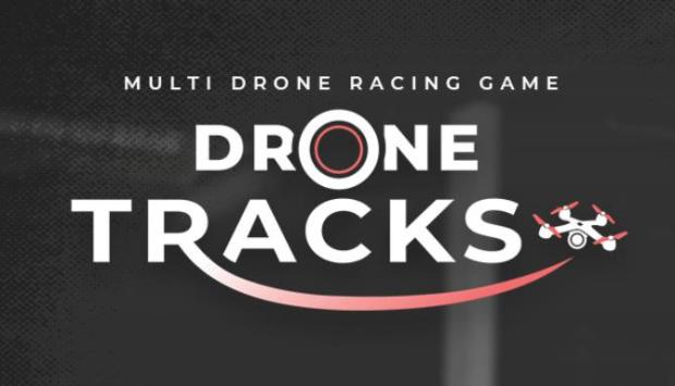 Drone Tracks Free Download
