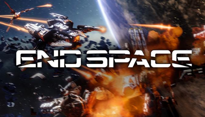 End Space Free Download