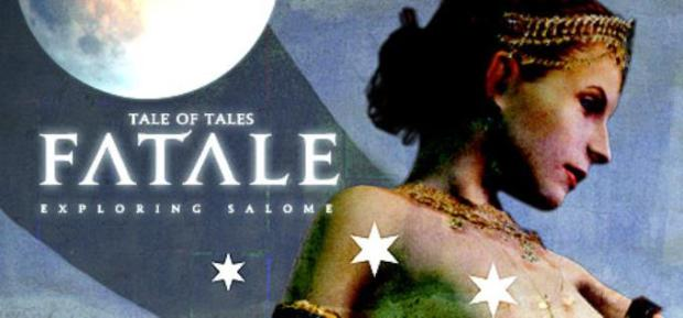 Fatale Free Download