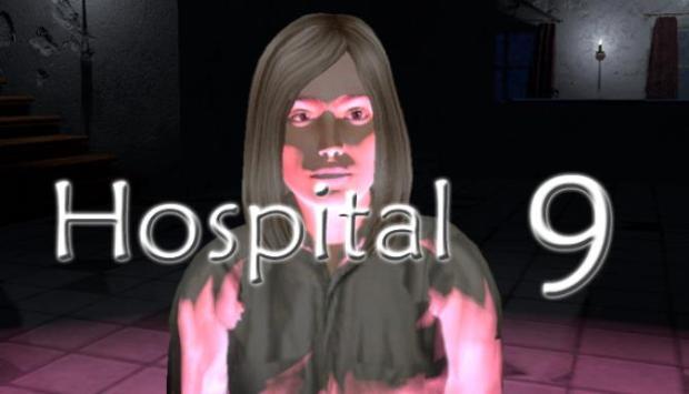 Hospital 9 Free Download