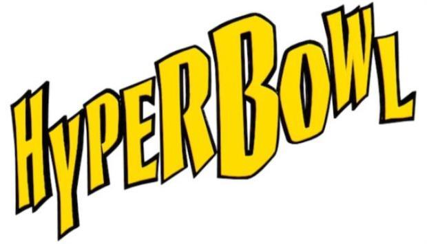 HyperBowl Free Download