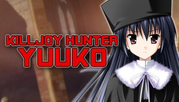 Killjoy Hunter Yuuko Free Download