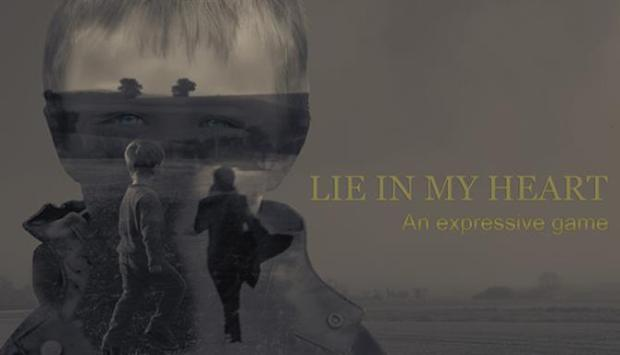 Lie In My Heart Free Download