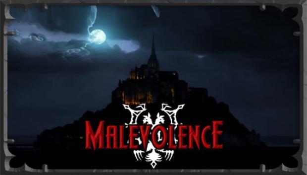 Malevolence Free Download