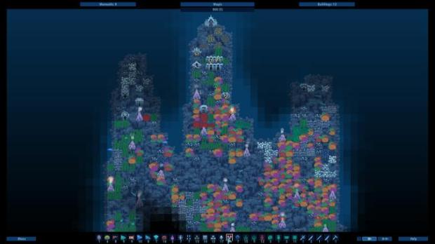 Mermaid Colony Torrent Download